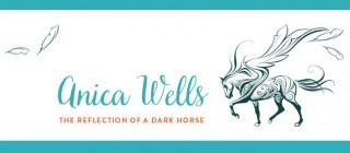 Anica Wells
