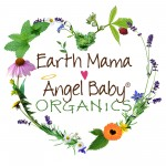 earth_mama_angel_baby_herb_heart_logo