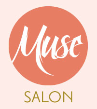 muse salon