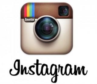 Instagram_Graphic
