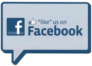facebook-like-button-300x216
