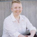 Dr. Kristin Kukenberger, DC