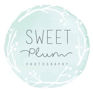 sweetplum