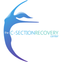csrc-logo