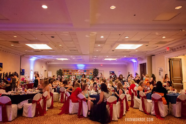 ICAN Mom Prom of Central Florida