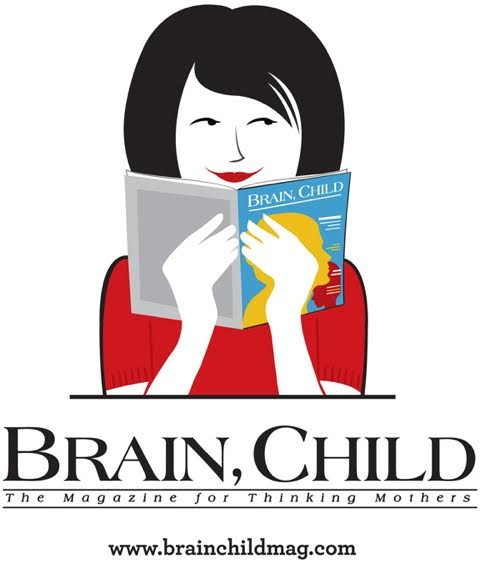 brain child magazine