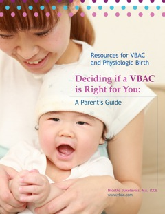 VBAC_Resources