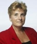 Nicette Jukelevics