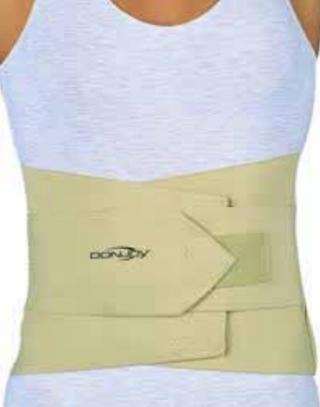 mamalates belly binding
