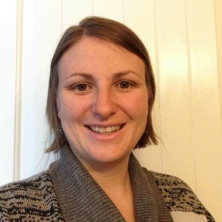 ICAN is excited to honor Rebecca Noel as our March 2016 Volunteer of the Month!