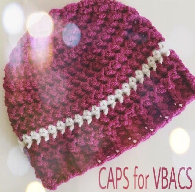 caps-for-vbacs