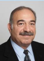 Jacob Saleh, M.D.