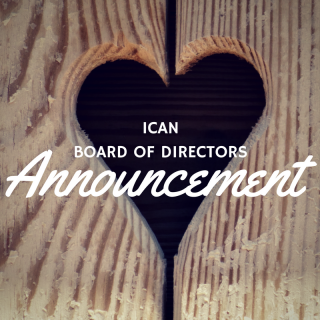 ican-board-of-directors1