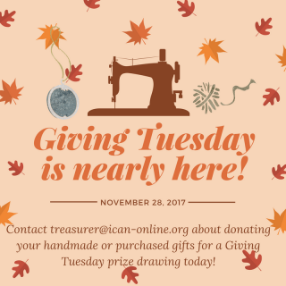 giving-tuesday-gift-ad