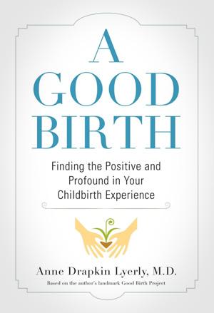 goodbirth