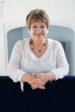 Christine's Care & Compassion