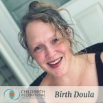 Sacred Journey Doula Services; Balance Massage and Bodyworks