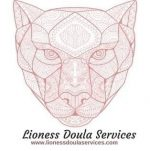 Lioness Doula Services