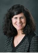 Marsha Daniell, MD
