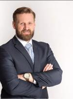 Geoffrey Merry Attorney-At-Law