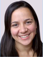 Jennifer Jaume, CNM