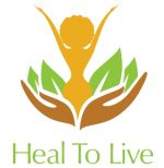 Heal to Live