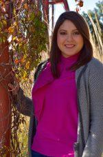 Healing Tree Counseling,PLLC