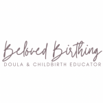 Beloved Birthing
