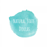 Natural State Doulas