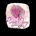 Pure Joy Doula Services