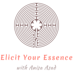 Elicit Your Essence
