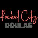 Rocket City Doulas