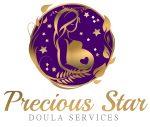 Precious Star Doula Services